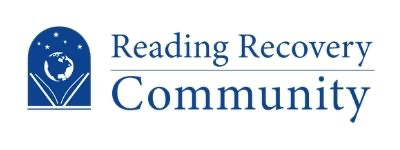 Reading Recovery Works Logo
